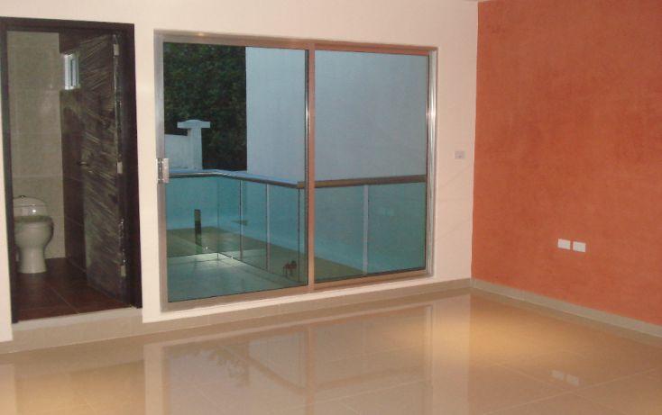 Foto de casa en venta en, ejido primero de mayo sur, boca del río, veracruz, 1715862 no 10