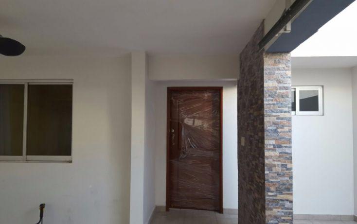 Foto de casa en venta en, ejido primero de mayo sur, boca del río, veracruz, 2035866 no 02