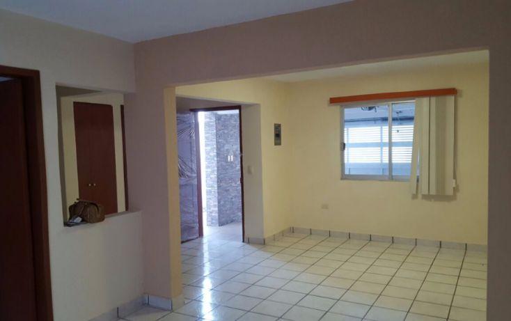 Foto de casa en venta en, ejido primero de mayo sur, boca del río, veracruz, 2035866 no 04