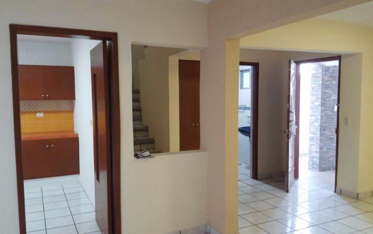 Foto de casa en venta en, ejido primero de mayo sur, boca del río, veracruz, 2035866 no 05