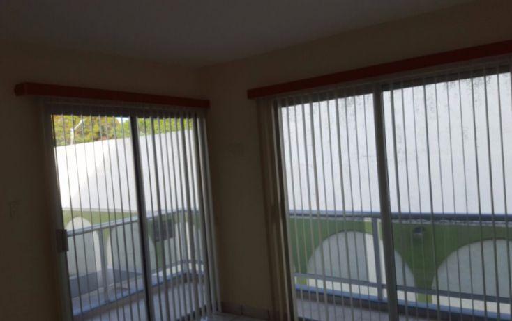 Foto de casa en venta en, ejido primero de mayo sur, boca del río, veracruz, 2035866 no 08