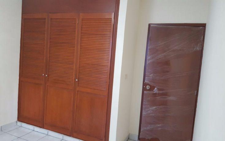 Foto de casa en venta en, ejido primero de mayo sur, boca del río, veracruz, 2035866 no 10