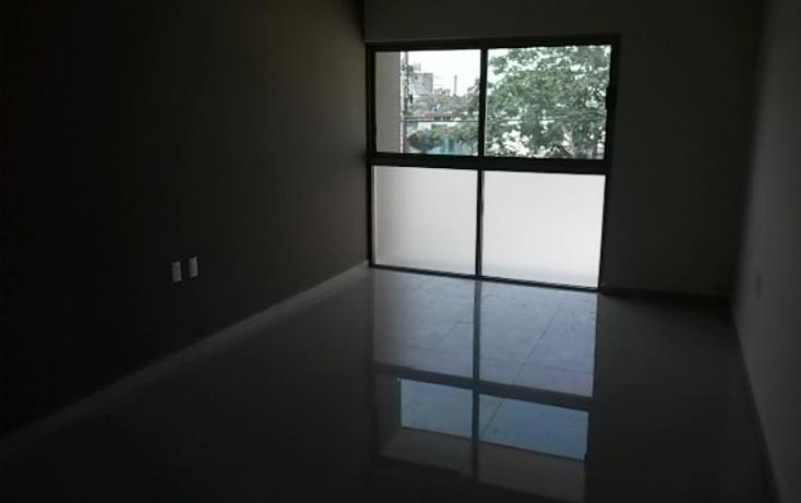 Foto de casa en venta en, ejido primero de mayo sur, boca del río, veracruz, 539731 no 02
