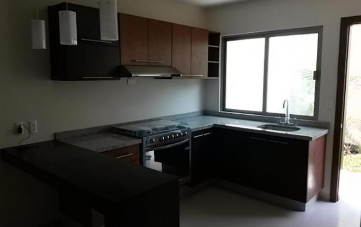 Foto de casa en venta en, ejido primero de mayo sur, boca del río, veracruz, 539731 no 17