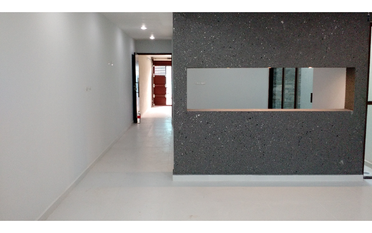 Foto de casa en venta en  , ejido primero de mayo sur, boca del r?o, veracruz de ignacio de la llave, 1166725 No. 06