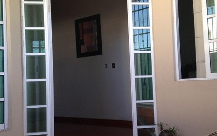 Foto de casa en venta en  , ejido primero de mayo sur, boca del río, veracruz de ignacio de la llave, 1255485 No. 02
