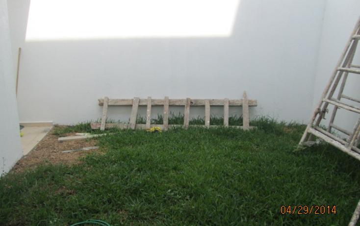 Foto de casa en venta en  , ejido primero de mayo sur, boca del río, veracruz de ignacio de la llave, 1277609 No. 06