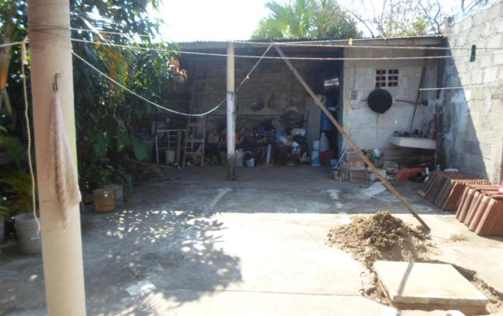 Foto de casa en venta en  , ejido primero de mayo sur, boca del r?o, veracruz de ignacio de la llave, 1289811 No. 01