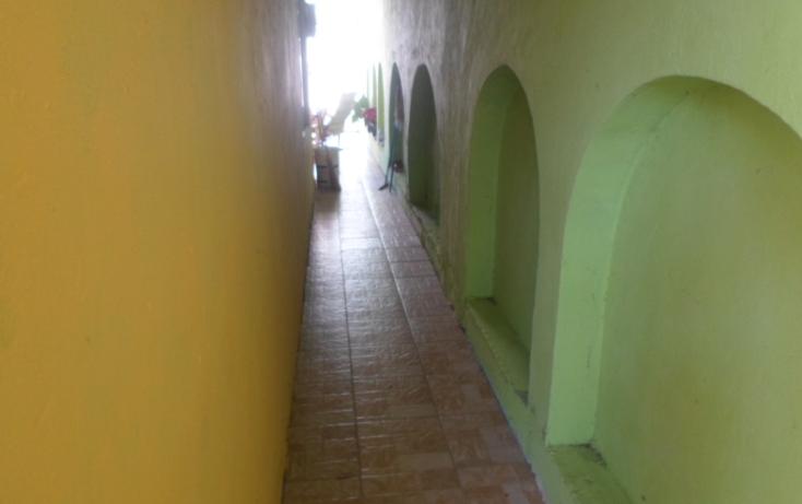 Foto de casa en venta en  , ejido primero de mayo sur, boca del r?o, veracruz de ignacio de la llave, 1289811 No. 03