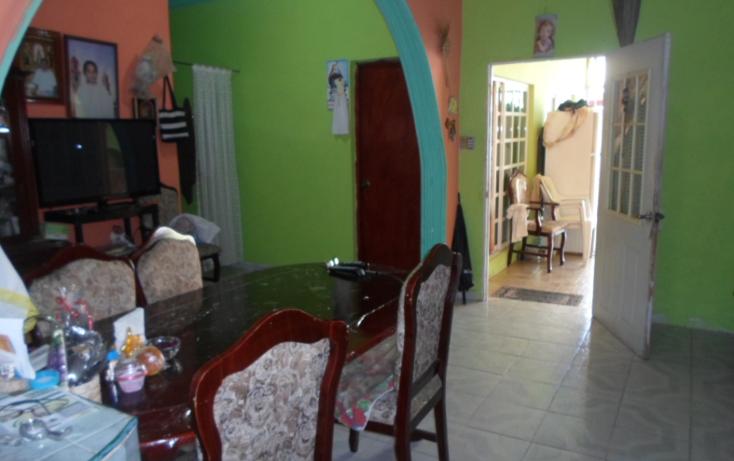 Foto de casa en venta en  , ejido primero de mayo sur, boca del r?o, veracruz de ignacio de la llave, 1289811 No. 04