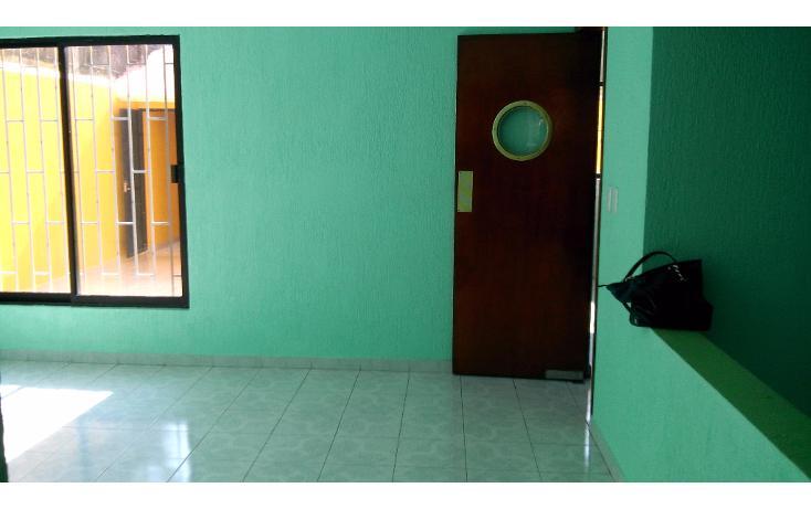 Foto de casa en venta en  , ejido primero de mayo sur, boca del río, veracruz de ignacio de la llave, 1407521 No. 06