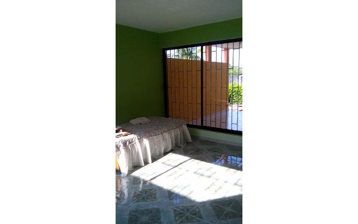 Foto de casa en venta en  , ejido primero de mayo sur, boca del río, veracruz de ignacio de la llave, 1407521 No. 14