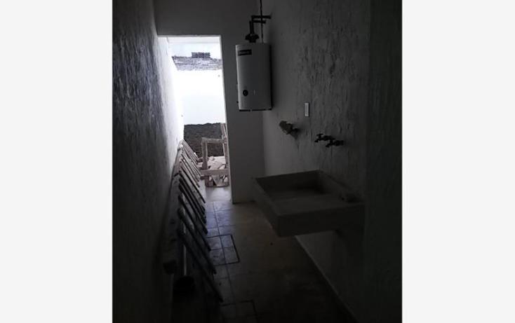 Foto de casa en venta en  , ejido primero de mayo sur, boca del río, veracruz de ignacio de la llave, 1587498 No. 06