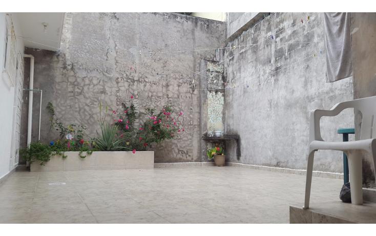 Foto de casa en venta en  , ejido primero de mayo sur, boca del r?o, veracruz de ignacio de la llave, 1705338 No. 05