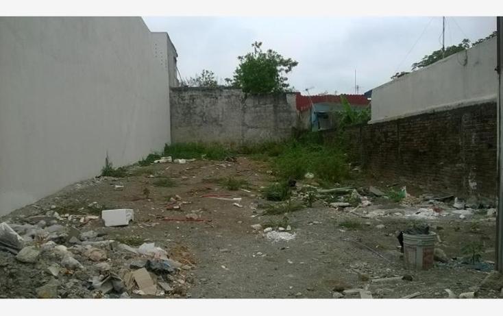 Foto de terreno habitacional en venta en  , ejido primero de mayo sur, boca del río, veracruz de ignacio de la llave, 1823964 No. 04