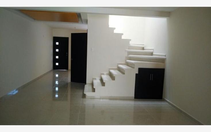 Foto de casa en venta en  , ejido primero de mayo sur, boca del r?o, veracruz de ignacio de la llave, 2009358 No. 02