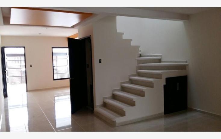 Foto de casa en venta en  , ejido primero de mayo sur, boca del r?o, veracruz de ignacio de la llave, 2009358 No. 03