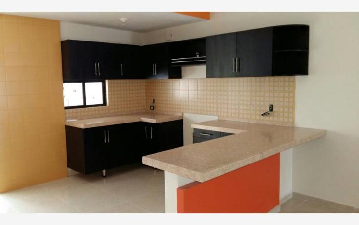 Foto de casa en venta en  , ejido primero de mayo sur, boca del r?o, veracruz de ignacio de la llave, 2009358 No. 06