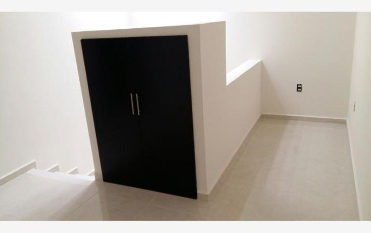 Foto de casa en venta en  , ejido primero de mayo sur, boca del r?o, veracruz de ignacio de la llave, 2009358 No. 09