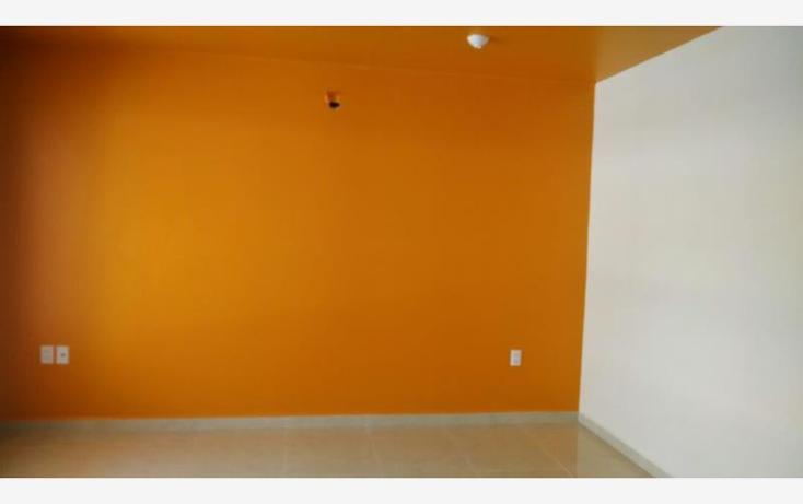 Foto de casa en venta en  , ejido primero de mayo sur, boca del r?o, veracruz de ignacio de la llave, 2009358 No. 10