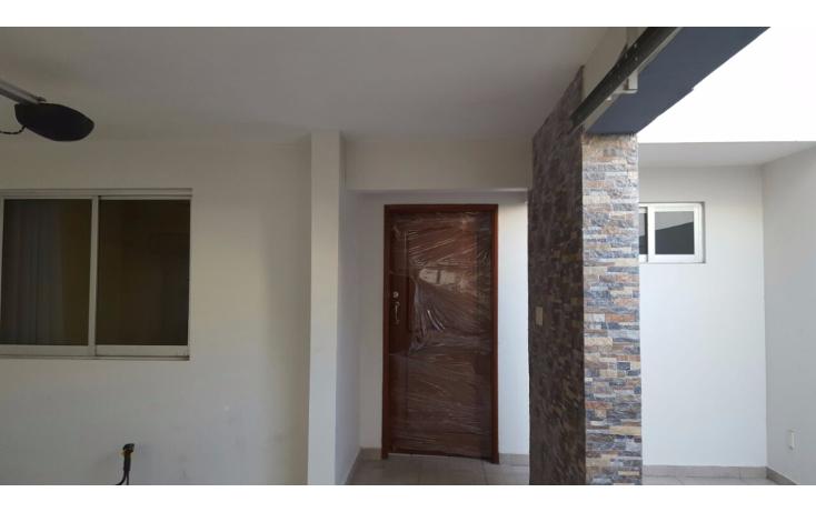 Foto de casa en venta en  , ejido primero de mayo sur, boca del río, veracruz de ignacio de la llave, 2035866 No. 02