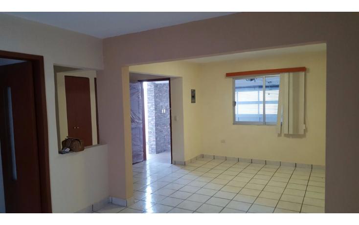 Foto de casa en venta en  , ejido primero de mayo sur, boca del río, veracruz de ignacio de la llave, 2035866 No. 04