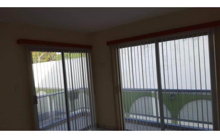 Foto de casa en venta en  , ejido primero de mayo sur, boca del río, veracruz de ignacio de la llave, 2035866 No. 08