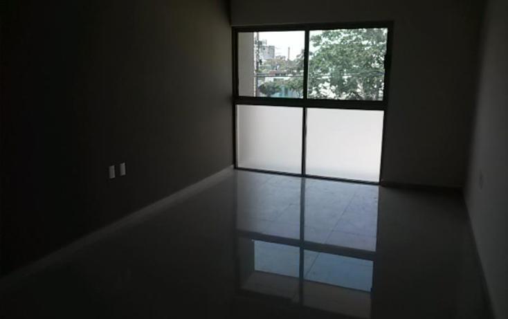 Foto de casa en venta en  , ejido primero de mayo sur, boca del r?o, veracruz de ignacio de la llave, 539731 No. 02