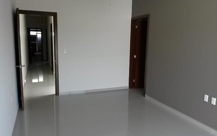 Foto de casa en venta en  , ejido primero de mayo sur, boca del r?o, veracruz de ignacio de la llave, 539731 No. 03