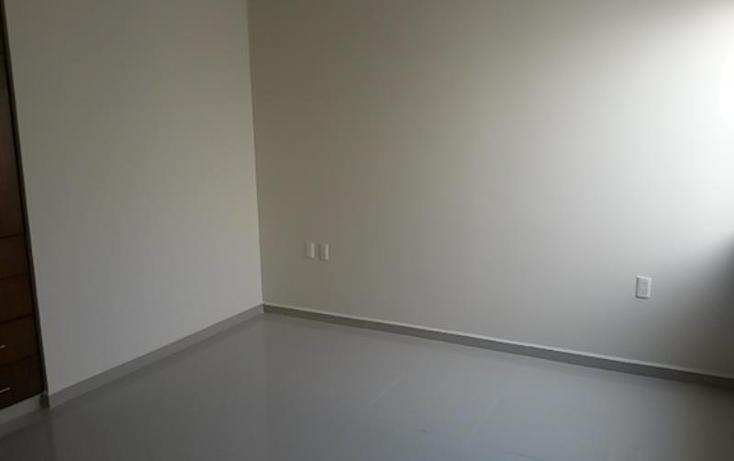 Foto de casa en venta en  , ejido primero de mayo sur, boca del r?o, veracruz de ignacio de la llave, 539731 No. 07