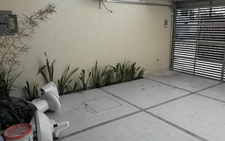 Foto de casa en venta en  , ejido primero de mayo sur, boca del r?o, veracruz de ignacio de la llave, 539731 No. 11