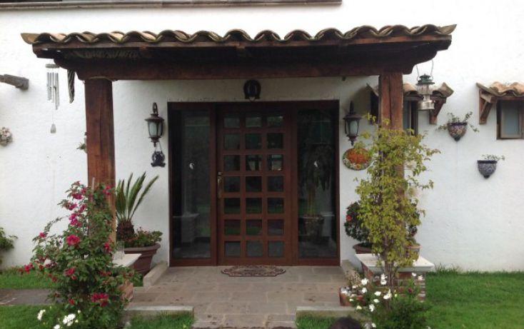 Foto de terreno habitacional en venta en ejido puerta del negro 140 140, santa ana jilotzingo, jilotzingo, estado de méxico, 1716544 no 01