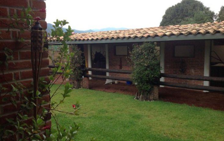 Foto de terreno habitacional en venta en ejido puerta del negro 140 140, santa ana jilotzingo, jilotzingo, estado de méxico, 1716544 no 05