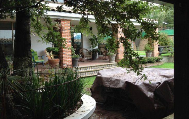 Foto de terreno habitacional en venta en ejido puerta del negro 140 140, santa ana jilotzingo, jilotzingo, estado de méxico, 1716544 no 07