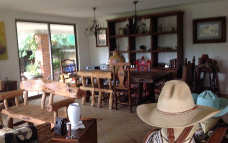 Foto de terreno habitacional en venta en ejido puerta del negro 140 140, santa ana jilotzingo, jilotzingo, estado de méxico, 1716544 no 09
