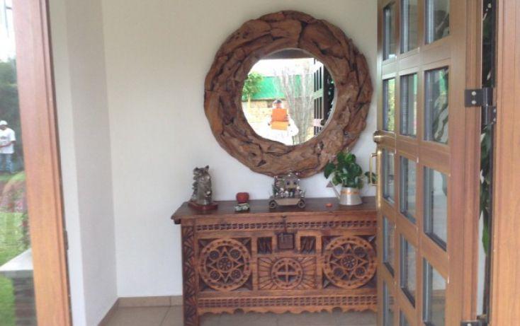 Foto de terreno habitacional en venta en ejido puerta del negro 140 140, santa ana jilotzingo, jilotzingo, estado de méxico, 1716544 no 10