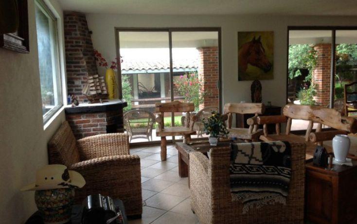 Foto de terreno habitacional en venta en ejido puerta del negro 140 140, santa ana jilotzingo, jilotzingo, estado de méxico, 1716544 no 11