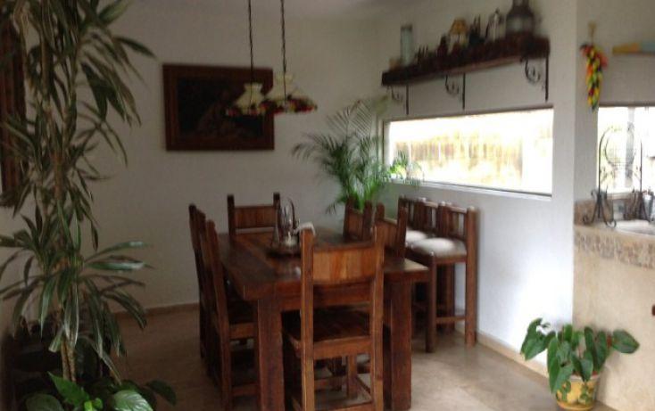 Foto de terreno habitacional en venta en ejido puerta del negro 140 140, santa ana jilotzingo, jilotzingo, estado de méxico, 1716544 no 14