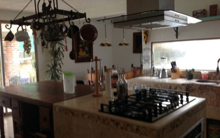 Foto de terreno habitacional en venta en ejido puerta del negro 140 140, santa ana jilotzingo, jilotzingo, estado de méxico, 1716544 no 16