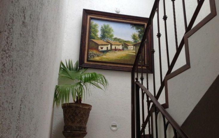 Foto de terreno habitacional en venta en ejido puerta del negro 140 140, santa ana jilotzingo, jilotzingo, estado de méxico, 1716544 no 19