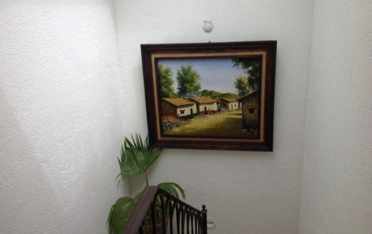 Foto de terreno habitacional en venta en ejido puerta del negro 140 140, santa ana jilotzingo, jilotzingo, estado de méxico, 1716544 no 21