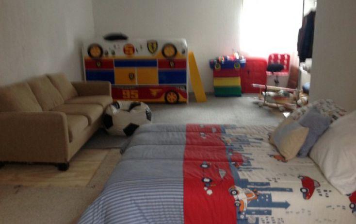 Foto de terreno habitacional en venta en ejido puerta del negro 140 140, santa ana jilotzingo, jilotzingo, estado de méxico, 1716544 no 25