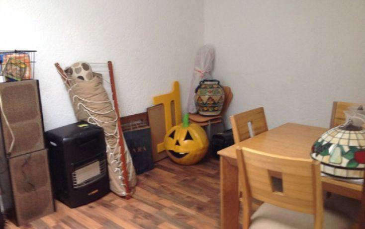 Foto de terreno habitacional en venta en ejido puerta del negro 140 140, santa ana jilotzingo, jilotzingo, estado de méxico, 1716544 no 27