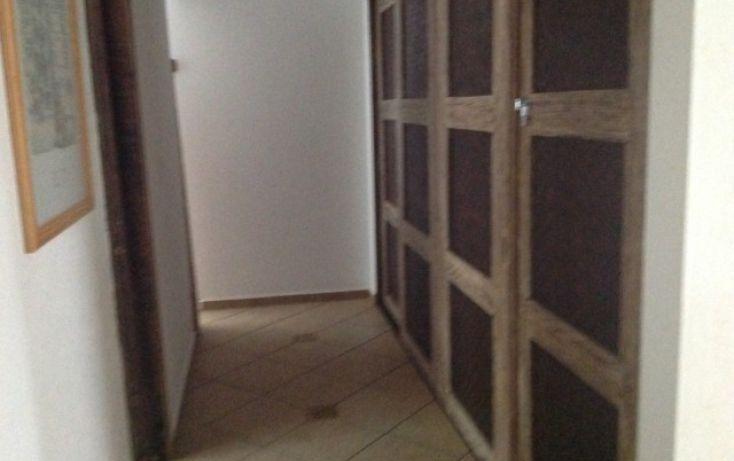 Foto de terreno habitacional en venta en ejido puerta del negro 140 140, santa ana jilotzingo, jilotzingo, estado de méxico, 1716544 no 28