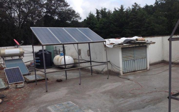 Foto de terreno habitacional en venta en ejido puerta del negro 140 140, santa ana jilotzingo, jilotzingo, estado de méxico, 1716544 no 31