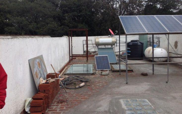 Foto de terreno habitacional en venta en ejido puerta del negro 140 140, santa ana jilotzingo, jilotzingo, estado de méxico, 1716544 no 32