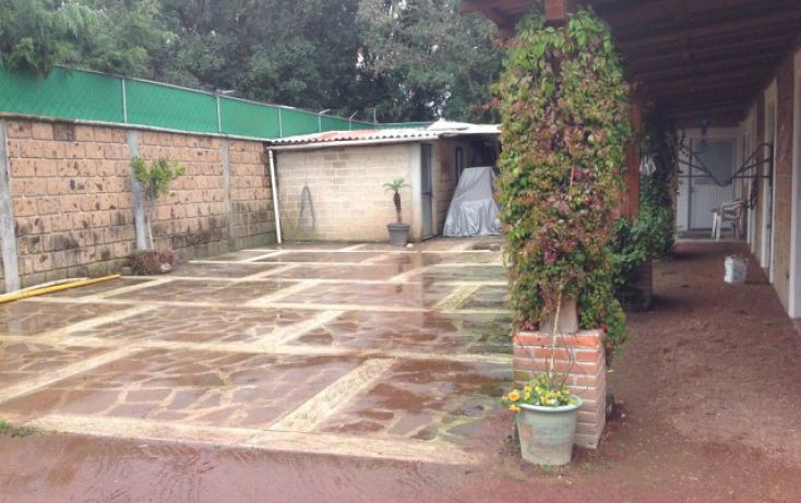 Foto de terreno habitacional en venta en ejido puerta del negro 140 140, santa ana jilotzingo, jilotzingo, estado de méxico, 1716544 no 37