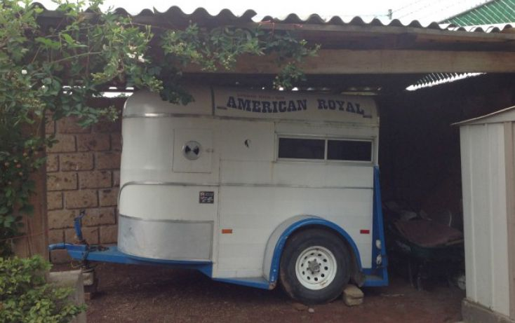 Foto de terreno habitacional en venta en ejido puerta del negro 140 140, santa ana jilotzingo, jilotzingo, estado de méxico, 1716544 no 39