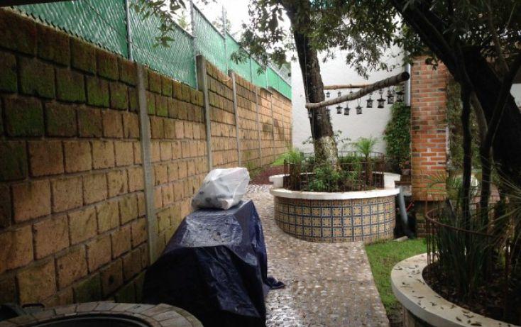 Foto de terreno habitacional en venta en ejido puerta del negro 140 140, santa ana jilotzingo, jilotzingo, estado de méxico, 1716544 no 43