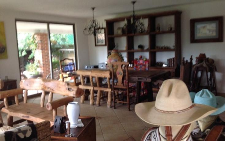 Foto de terreno habitacional en venta en  , santa ana jilotzingo, jilotzingo, méxico, 1716544 No. 09